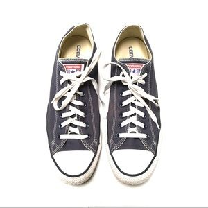 """Converse All-Stars """"the dad"""" sneakers 12"""